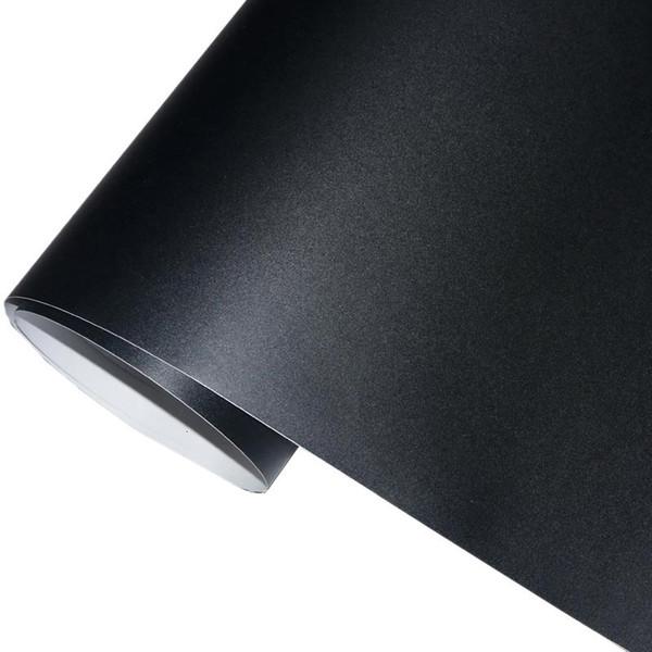 best selling Erasable Removable Vinyl 45*200cm Blackboard Learning Stickers Draw Mural Decor Art Chalkboard Wall