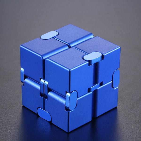 Blau - Upgrade # 54353