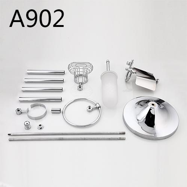 A902.