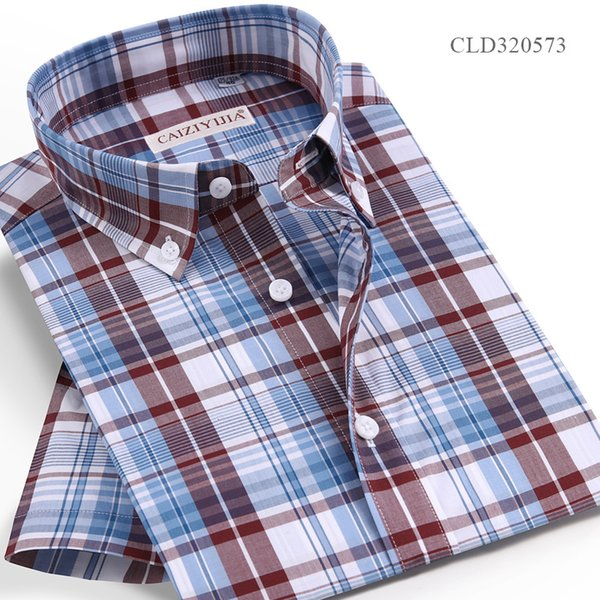 Cld320573