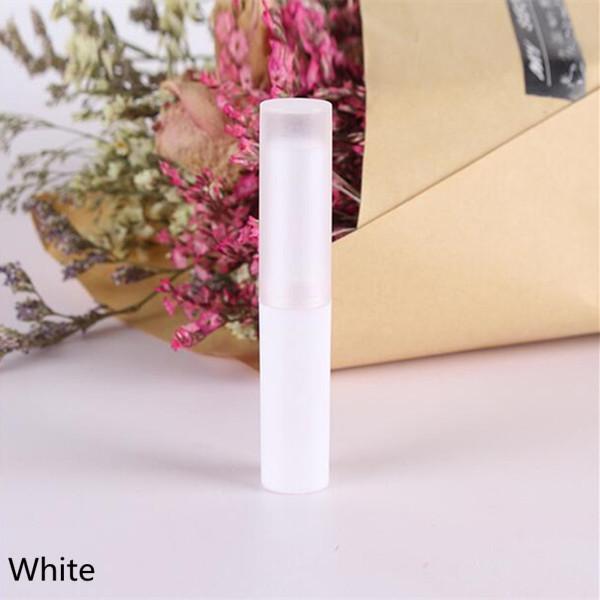 China-White