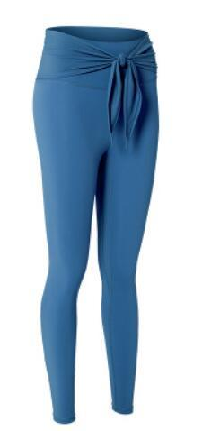 S2053 wei blue