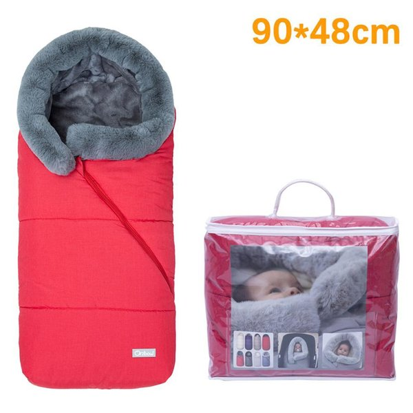 Red-3-36m