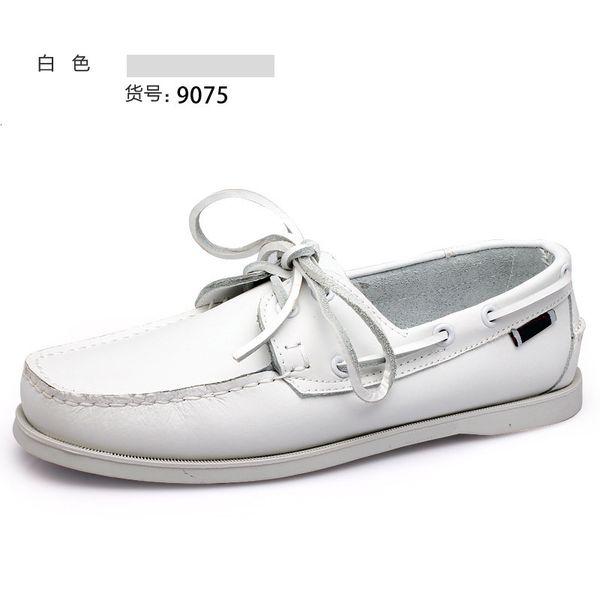 9075 weiß-38 # 96301