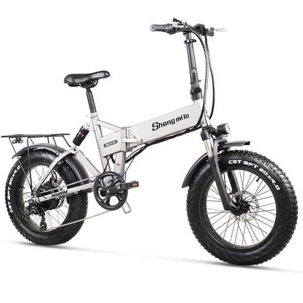 MX21 Grey