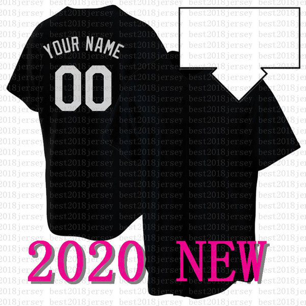 Patch + 2020 Base fraîche (Daoqi)