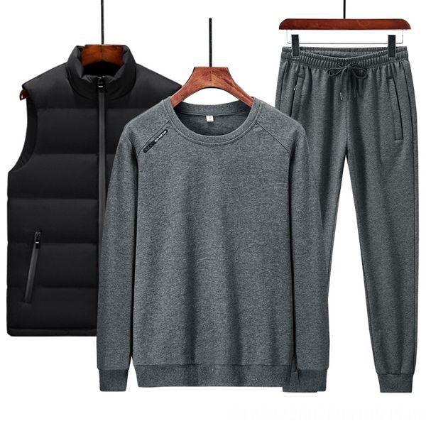 Corset gris 9511C