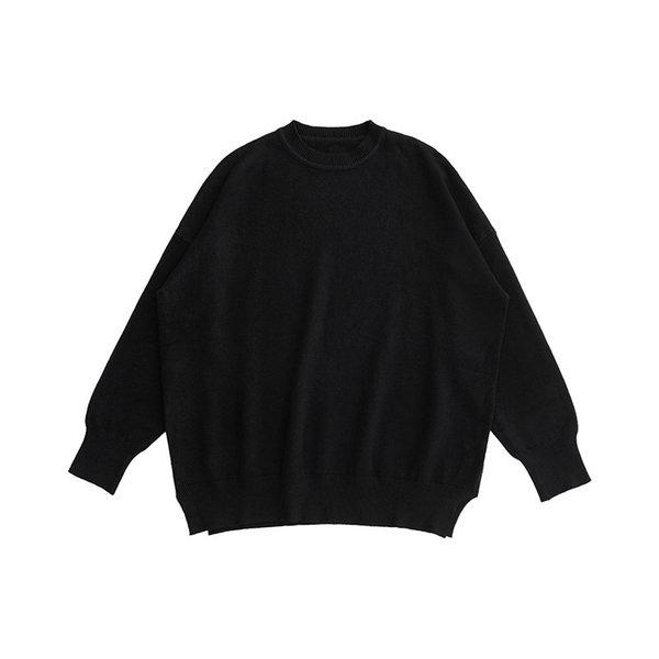 黑色 -M