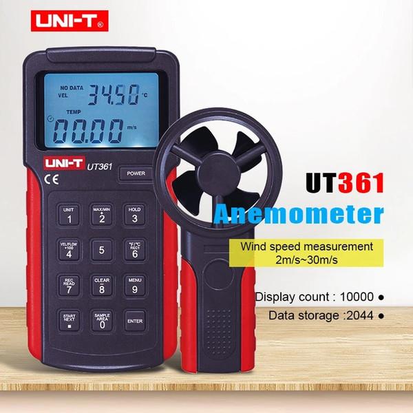 UT361
