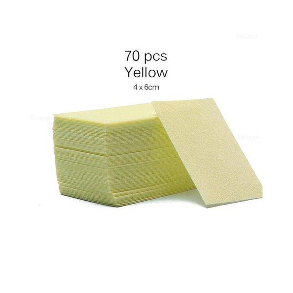 70 pcs yellow_10.