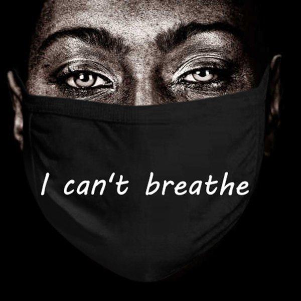 i puede # 039; t Breathe 2