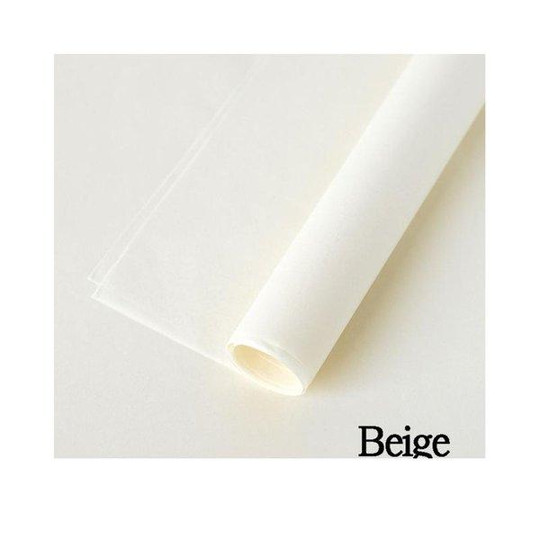 Beige_200006153