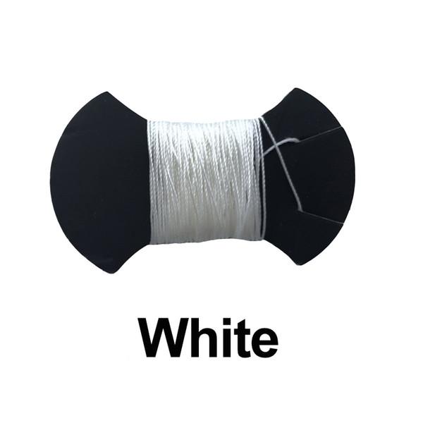 beyaz Konu