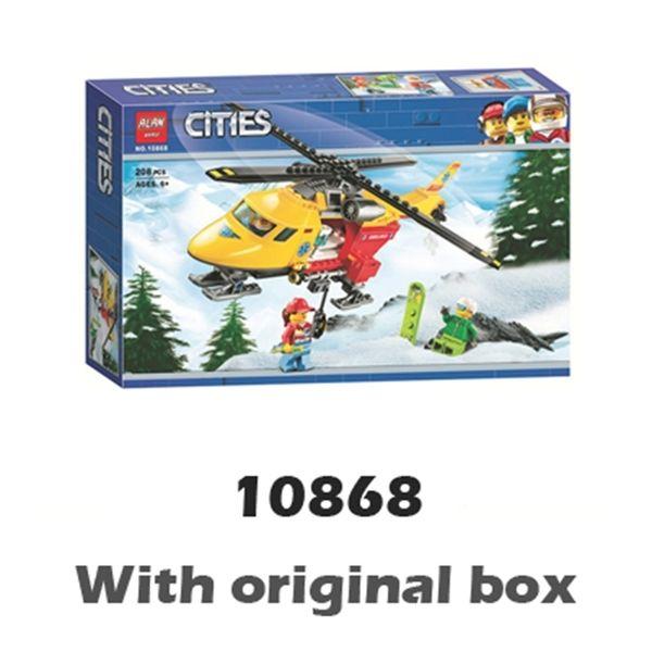 Box ile 10.868