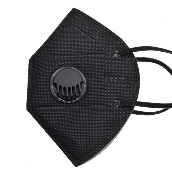 Negro-con-filtro