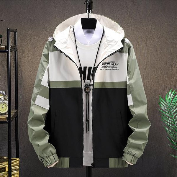 8897 Green