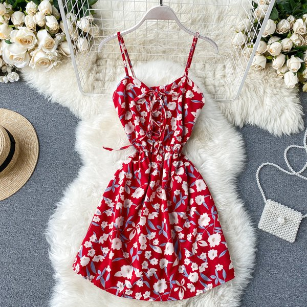rouge blanc