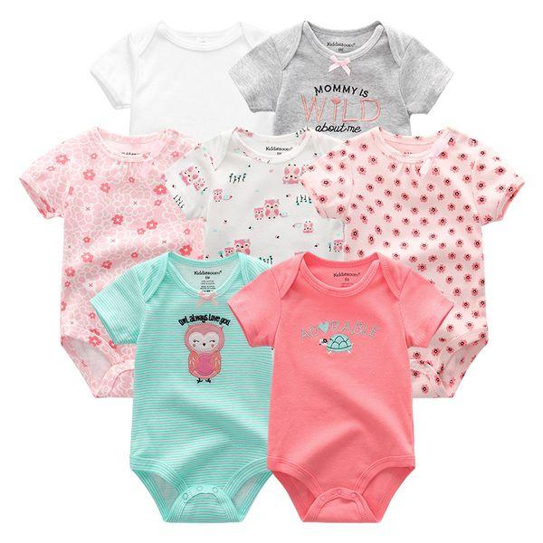 Bebek giysileri 002