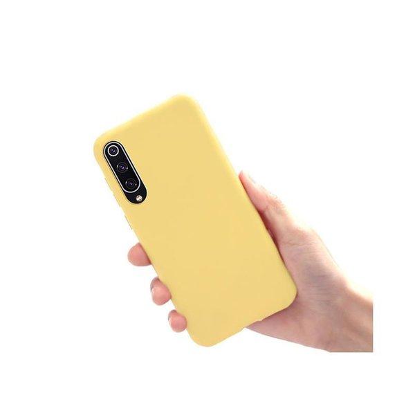Yellow_173