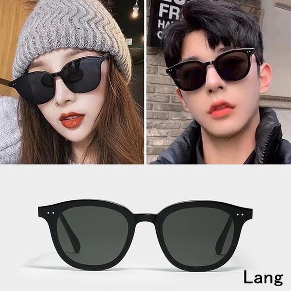 Lang preto (pacote original)