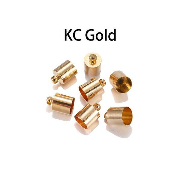 Kc gold_350852