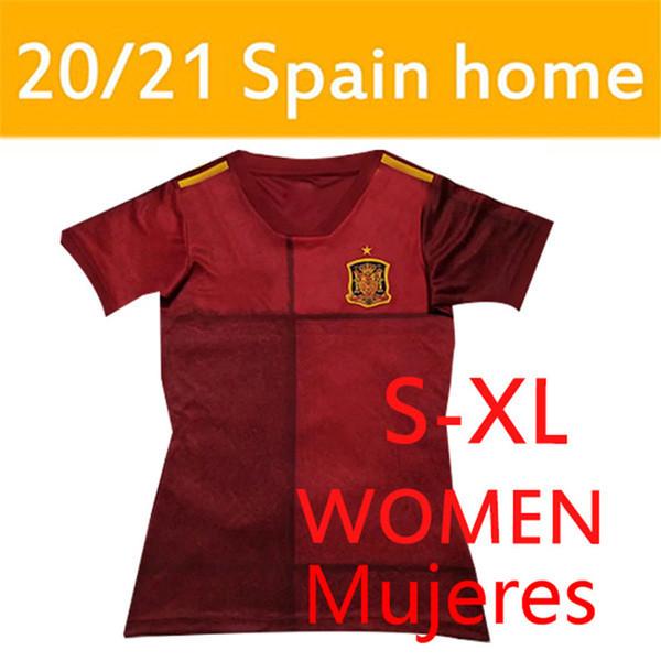 14 Startseite Frauen S-XL