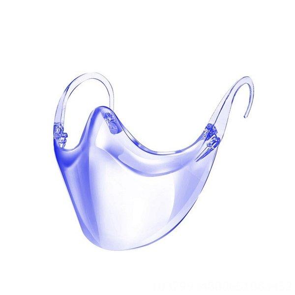 Bleu,
