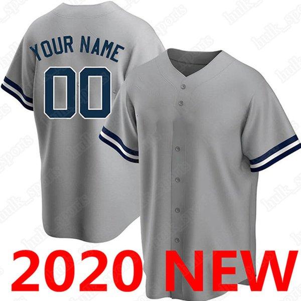 Yangji 2020 coole Basis
