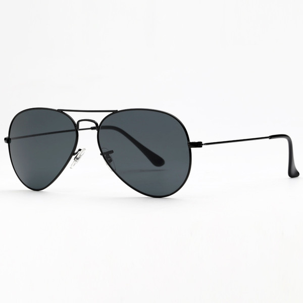 00262 черный / серый