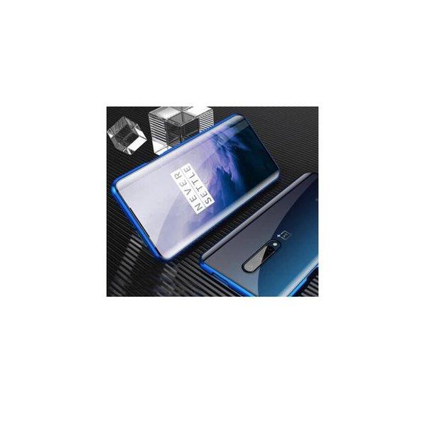 Blue_200971939