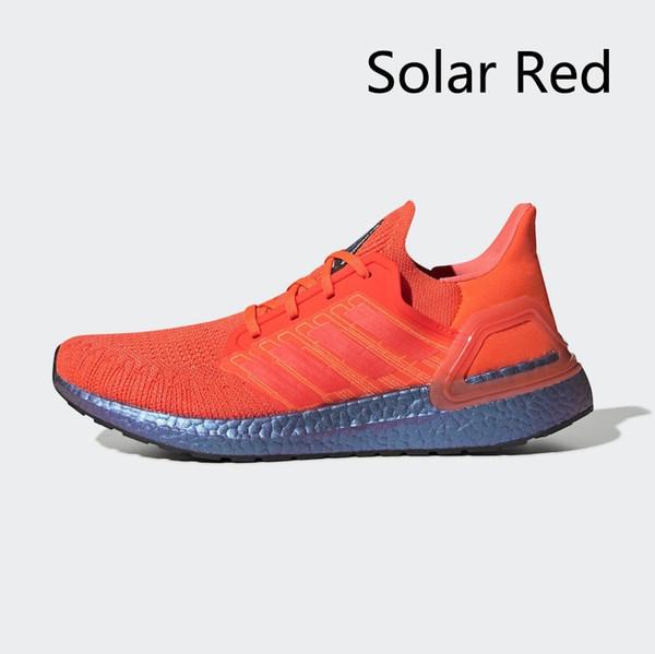 Color#1