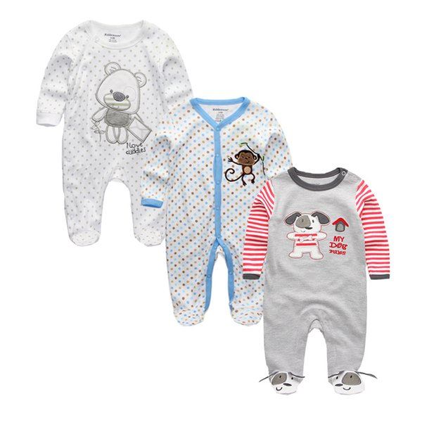 Vêtements bébé garçon06