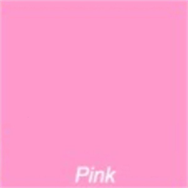 Pink - Standby King (version domestique)