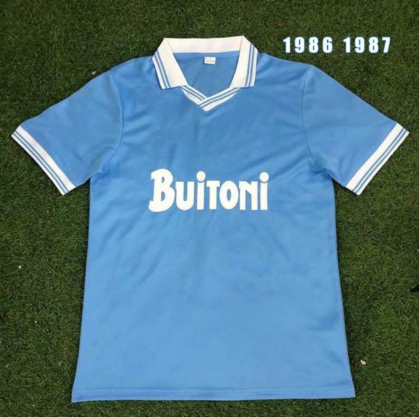 1986 1987 retro