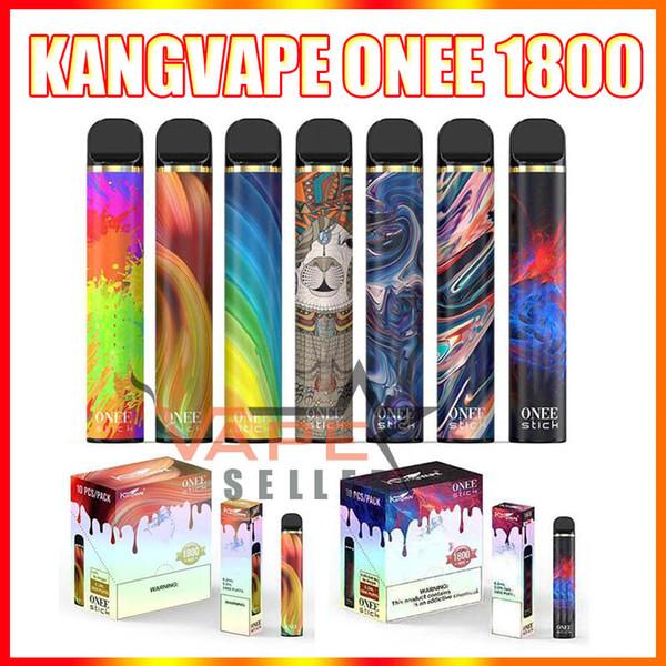 Kangvape Onee 1800