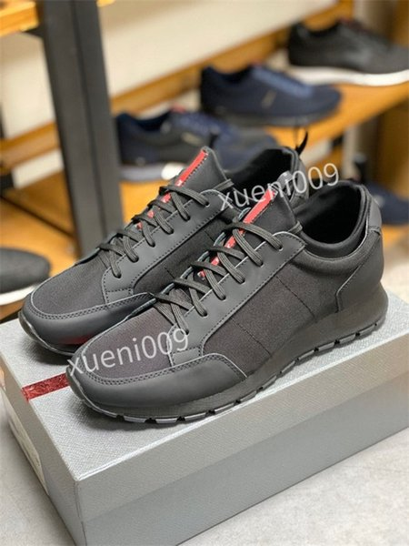 2021 hot Women Men Casual Canvas Sneakers Shoe show style Top lovers Sneakers canvas Shoes with box top quality xg200402