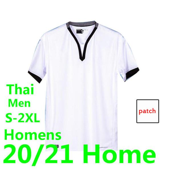20/21 Home+patch