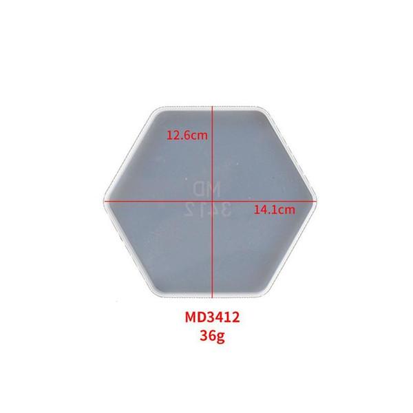 MD3412_350852