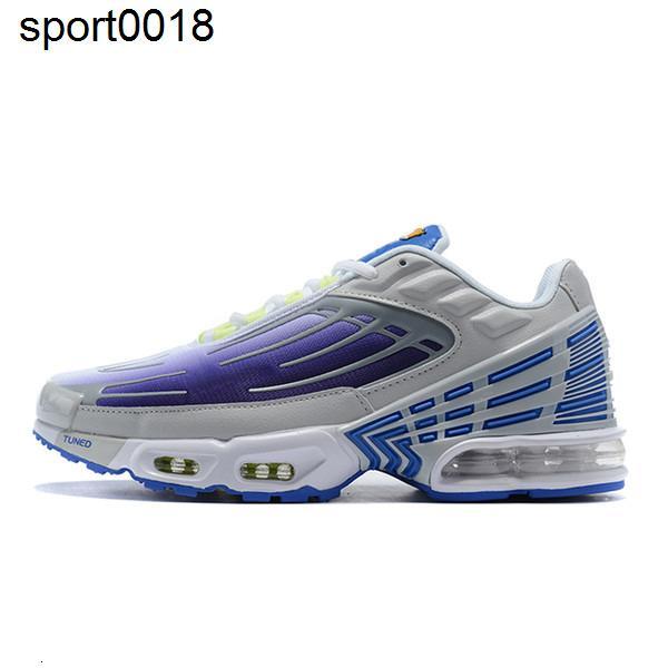# 25 púrpura gris 40-45