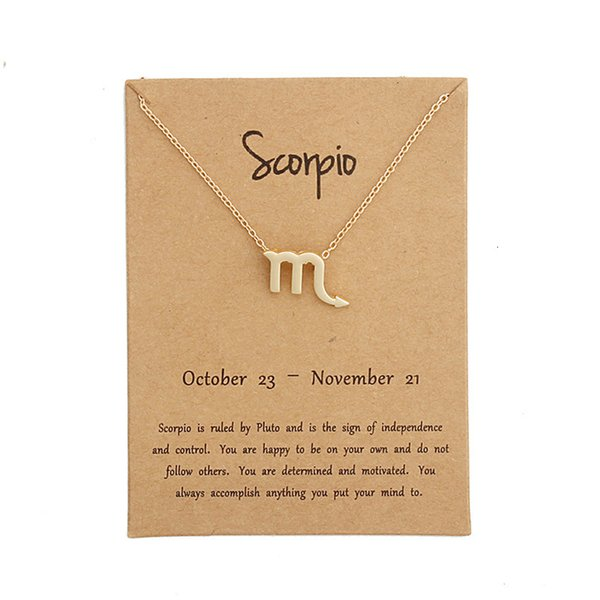 6183-Scorpio-Bonne carte