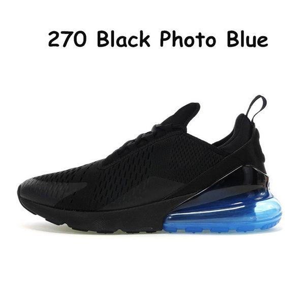 16 Siyah Fotoğraf Mavi