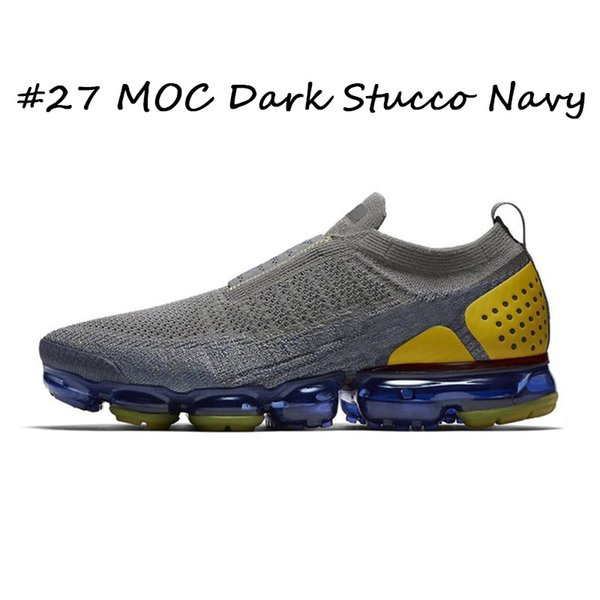 # 27 MOC Dark Stuck Navy 40-45