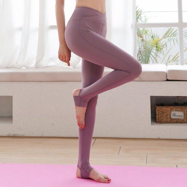 9018 фиолетовый бюстгальтер + 6038 фиолетовые брюки