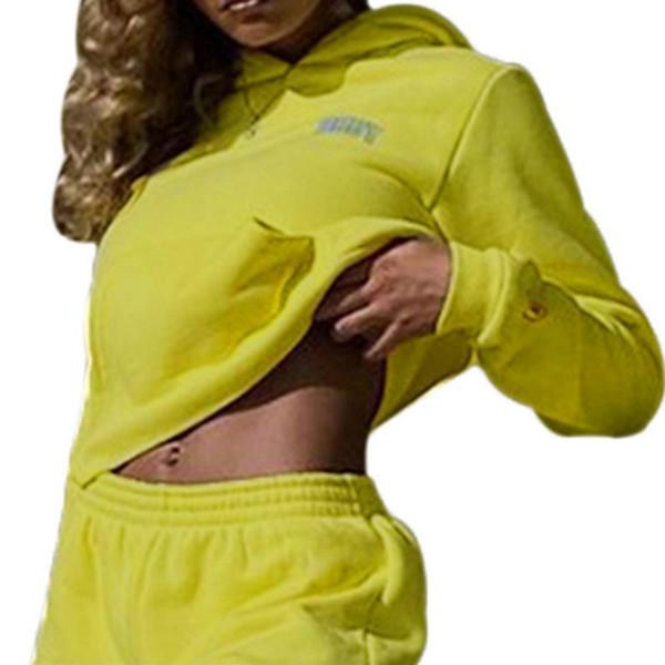 Tapa amarilla