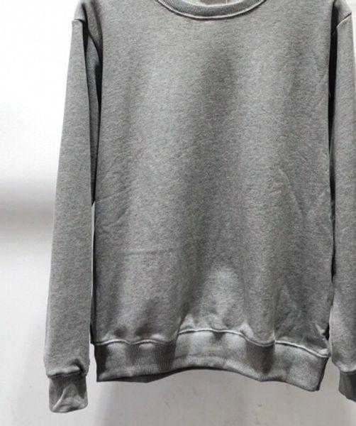 8104 gris