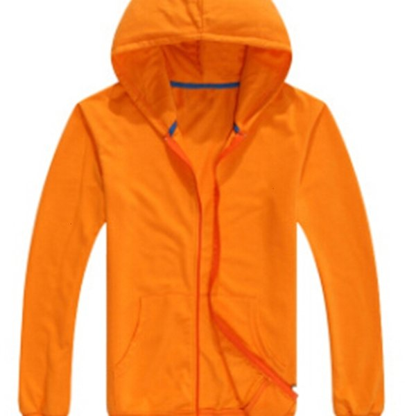 Orange 1.