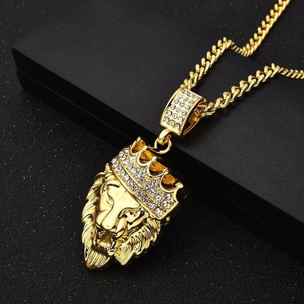 Altın rengi