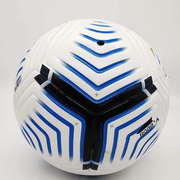 5 balls 3