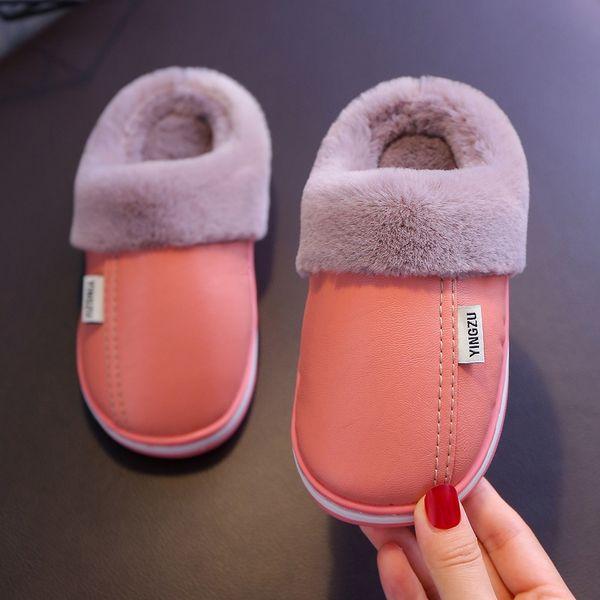 Скин Жизнь Pink Тапочки-18cm28-29