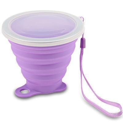 Púrpura-270ml